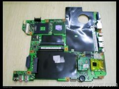 Acer 4130 laptop motherboard