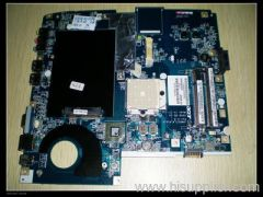 Acer 4430 laptop motherboard