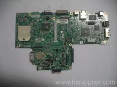Dell 1501 laptop motherboard