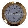 Insert Hygrometer