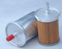 diesel fuel filter ep145