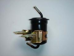 car fuel filter ok08a-20-490