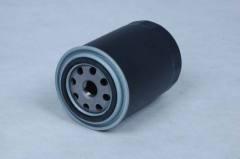 repair fuel filter