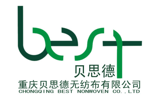 Chongqing Best Nonwoven Co.,Ltd