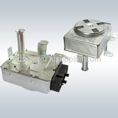 oven motors