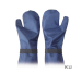 x- ray Lead Gloves
