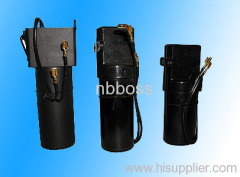 fan motor capacitor