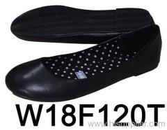 pu shoe soles