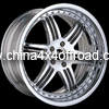 sell alloy wheel