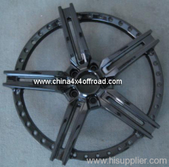 Forged Auto Wheel DISK005