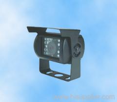 Waterproof IR Car Real View Camera
