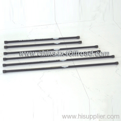 Torsion Bar Assembly Torsion-bar