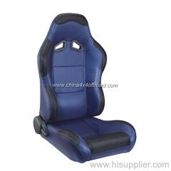 Racing Seat Car