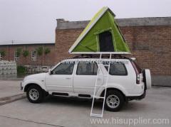 car top tent RTT-008