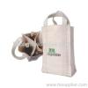 tote wine bag