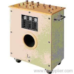 Precision Standard current transformer