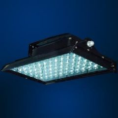 high power led aquarium lamp