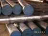 Carbon steel forging rods