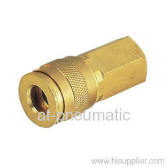 brass air fitting