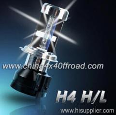Hid xenon H4-HL