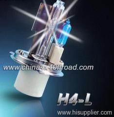 hid xenon kit H4-L