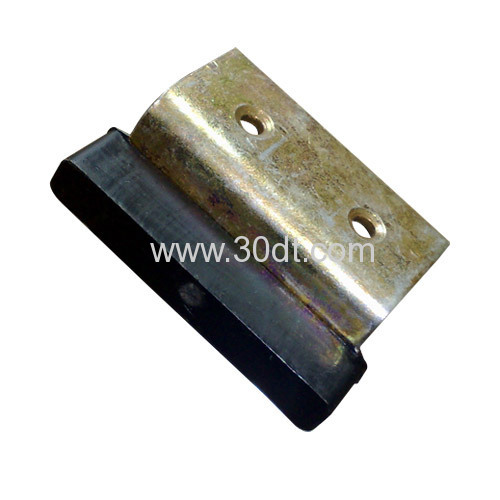 Fujitec Elevator Lift Spare Parts Door Sliding Shoe