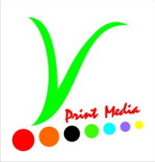 Shenzhen Print Media co.,ltd