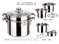 Spaghetli pan