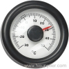 Plastic Dial Thermometer