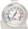 Standing Oven Thermometer