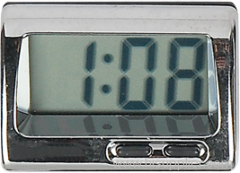 Mini Digital Clock