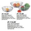 Fruit basket,Fry basket