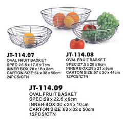 Fruit basket,Fry basket