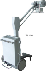 X-ray Diagnostic Machine