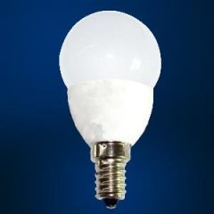 led light replacement bulb