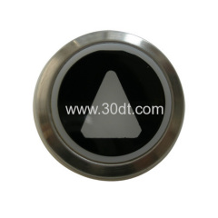 elevator Spare Parts button lift parts
