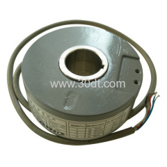 Door Motor Encoder elevator parts lift parts