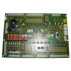 Otis elevator parts main board