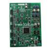 Toshiba elevator spare parts COP-155L good quality PCB board original new