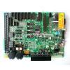 Fujitec elevator parts IF61E good quality