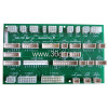 LG-Sigma lift parts CJB-100 good quality PCB board