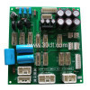 Yungtay Elevator spare parts SAFS PCB