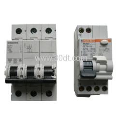 fuji power module elevator parts lift parts