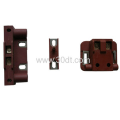 Selcom Elevator Lift Parts KF-9074 Door Accessories Door Contact Switch Contact