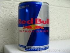 Energy Drink RedBull Red Bull Austria