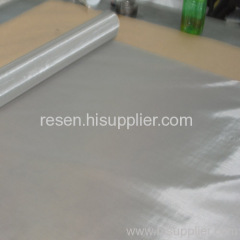 635Mesh Wire Cloth