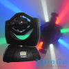UFO moving head light