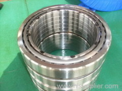 TAPERED BEARING-inch