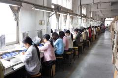Shenzhen AHK Technology Co.,Ltd.