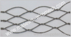 metal netting